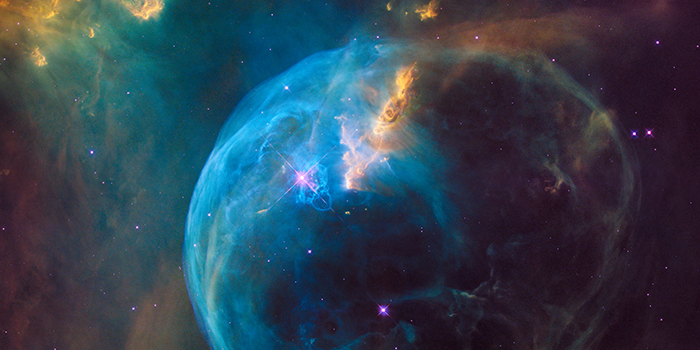 060520_space_JW