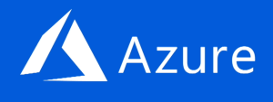 Azure 2.png