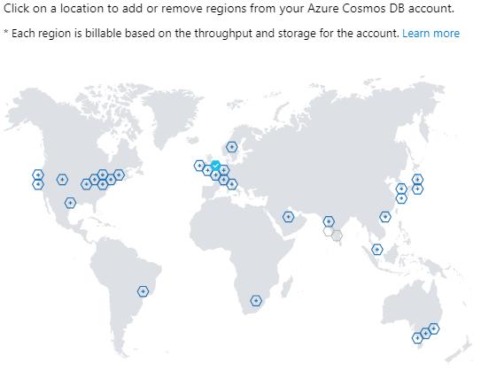 20200320_AJ_Cosmos_Map