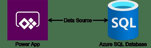 Diagram-BenE-XPS13