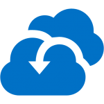 Azure Site Recovery