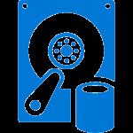 Azure Storage VHD Disk
