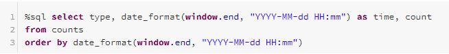 L22-03-02_6-SQLQuery