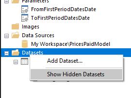 step12_hiddendatasets