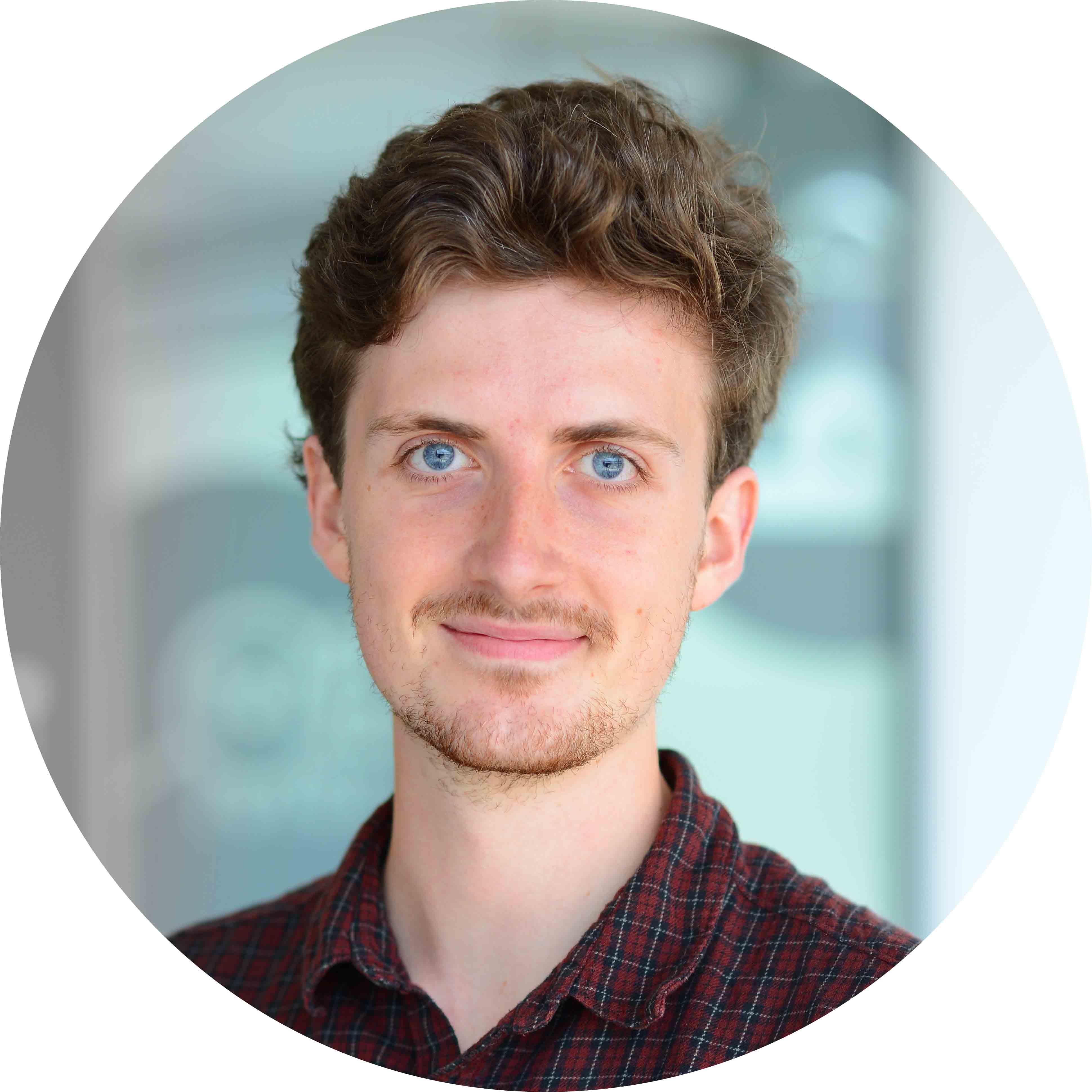 Matt O'Grady