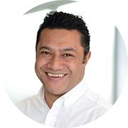 Eddie Sauvao